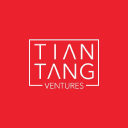 Tiantang Ventures are using Nimble