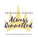 Tiara Coaching logo icon
