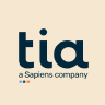 TIA Technology A/S logo