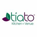 Tiato logo icon