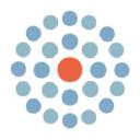 Welcome To Tiatros logo icon
