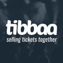 Tibbaa logo icon
