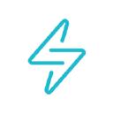 Tibber logo icon