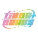 Tibbs & Bones logo icon