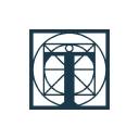 Tiber Health logo icon