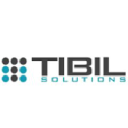 Tibil Solutions Inc logo