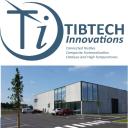 Tibgrid Calculator logo icon