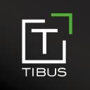 Tibus logo icon