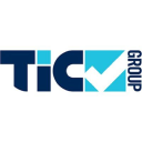 Tic Group logo icon