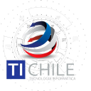 TI CHILE on Elioplus