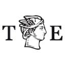 Tichys Einblick logo icon