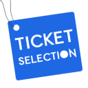 Read Ticket Selection Reviews