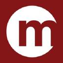 Ticketking logo icon