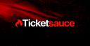 TicketSauce Company Logo