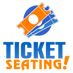 TicketSeating.com logo