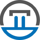 Ticket Socket logo icon