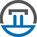 TicketSocket logo