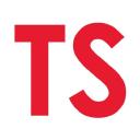Ticketstream logo icon