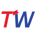 Tickets West logo icon