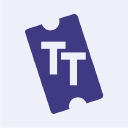 Tickettailor logo