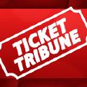 Tickettribune logo icon
