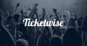 Ticketwise logo icon