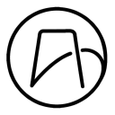 TickTheBucket Logo