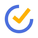 Tick Tick logo icon