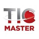 TIC Master on Elioplus