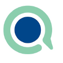Tic Pharma logo icon