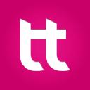 Tictapps logo icon