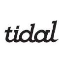 Tid logo