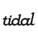 Tid logo icon