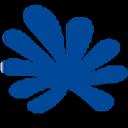 Tideforsikring logo icon