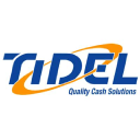 Tidel - Send cold emails to Tidel