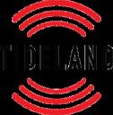 Tideland Signal Corporation - Send cold emails to Tideland Signal Corporation