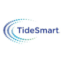 Tide Smart West logo icon