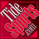 Tide Sports logo icon