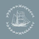 Tidewater And Tulle logo icon