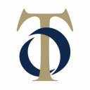 Tidewater Orthopaedics logo icon