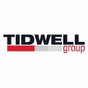 Tidwell Group logo icon