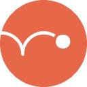 Tidy Books logo icon