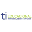 Ti Educacional logo icon