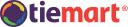 Tiemart Inc logo