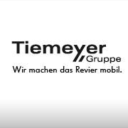 Tiemeyer logo icon