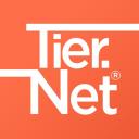 Tier.Net Technologies LLC logo