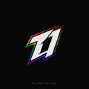 Tier One Entertainment logo icon