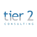 Tier 2 Consulting on Elioplus