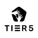 Tier5 on Elioplus