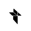 Tierney logo icon